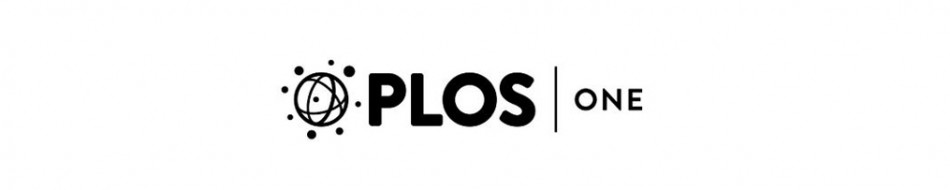 logo de la revista cientifica plos one de neurociencia del consumidor y neuromarketing