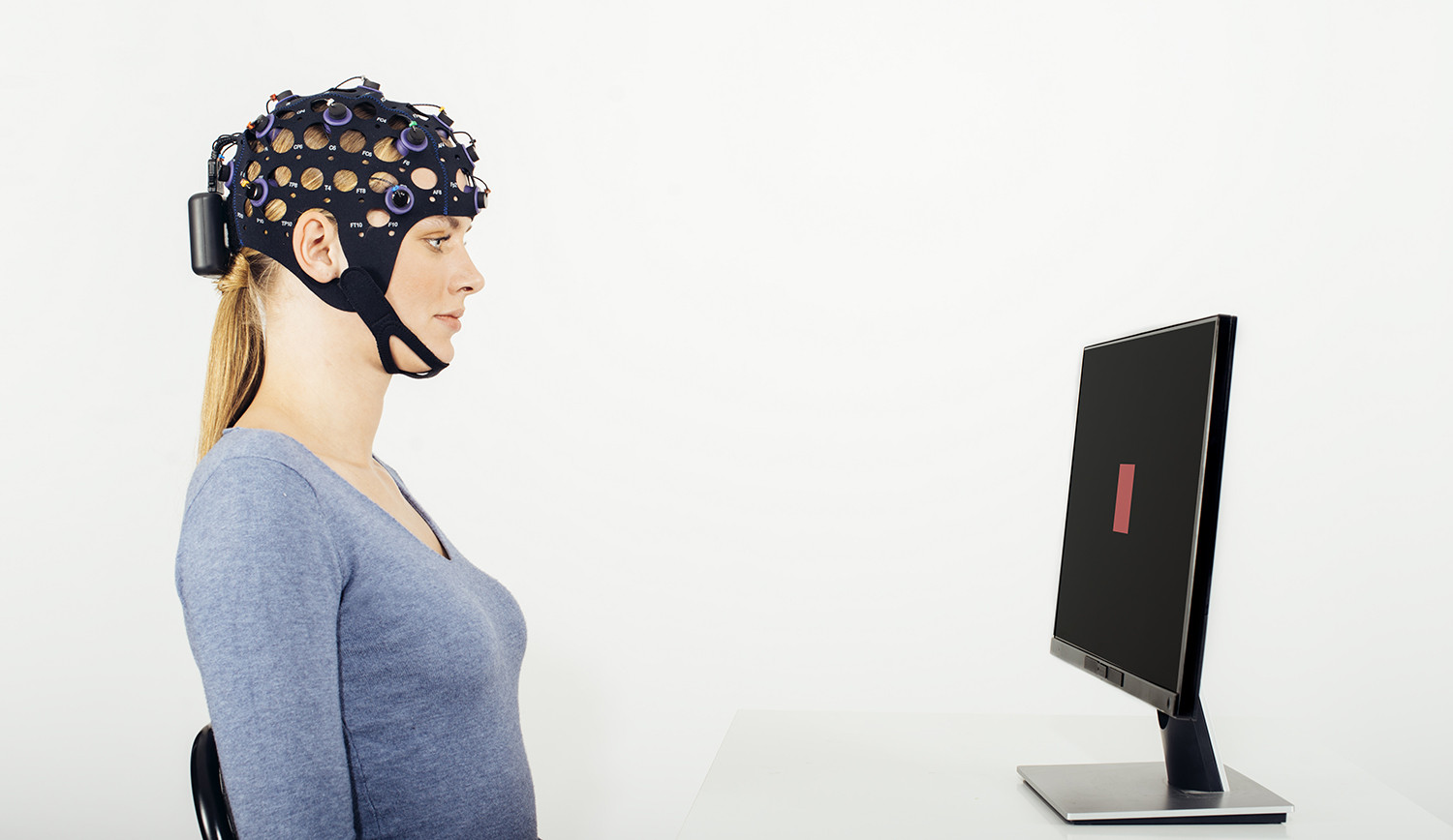 EEG connectivity